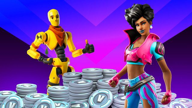 Is Fortnite pay-to-win in 2020?