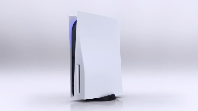 PS5 and PS Plus Collection Counter Xbox Series S