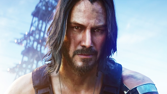 CD Projekt Red orders crunch on Cyberpunk 2077, claims report