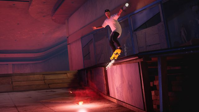 thps 1 + 2 review