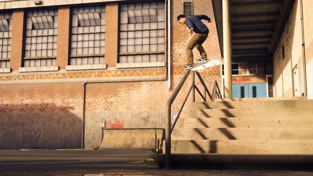 thps 1+2 review 2