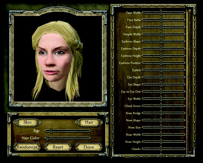 mount blade warband cheats