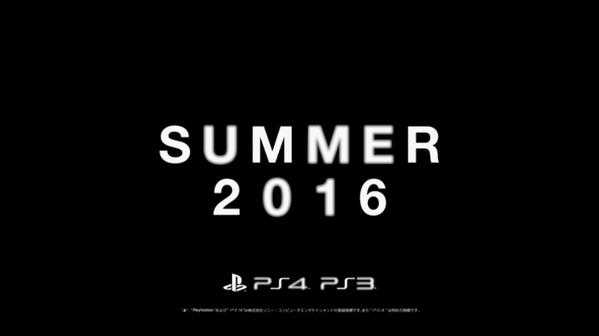 Persona 5 Delayed to 2016