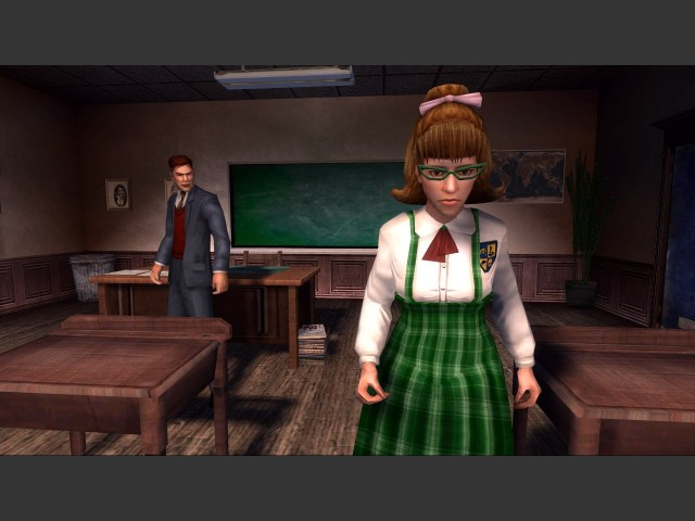 Bully: Scholarship Edition Archives - GameRevolution