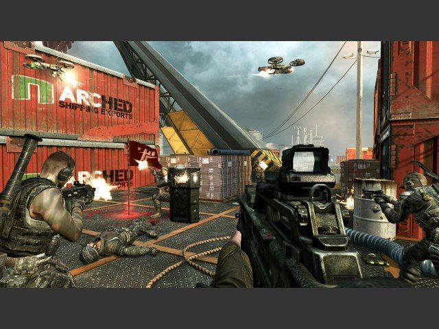 call of duty black ops 2 zombies ps3 hacks