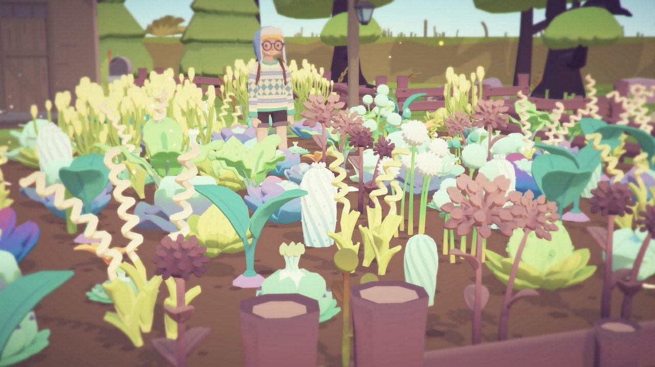 ooblets-all-crops-1