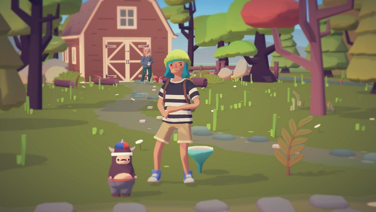 ooblets-mossprouts