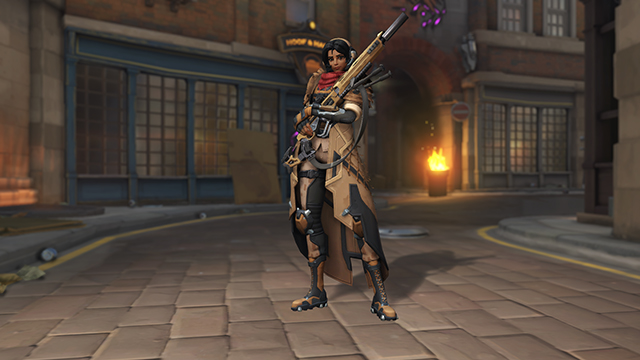 ana-overwatch-archives-2020-skin