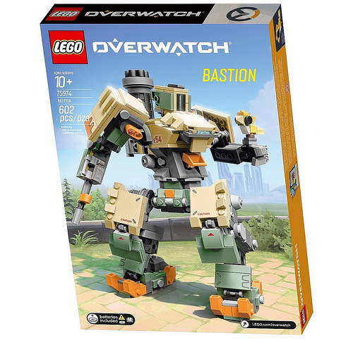 bastion-overwatch-lego-sets