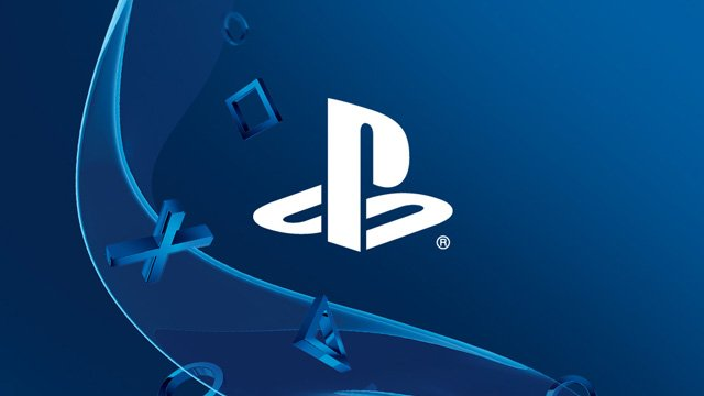 Prelude to Greatness   PlayStation 4's 2019 Lineup