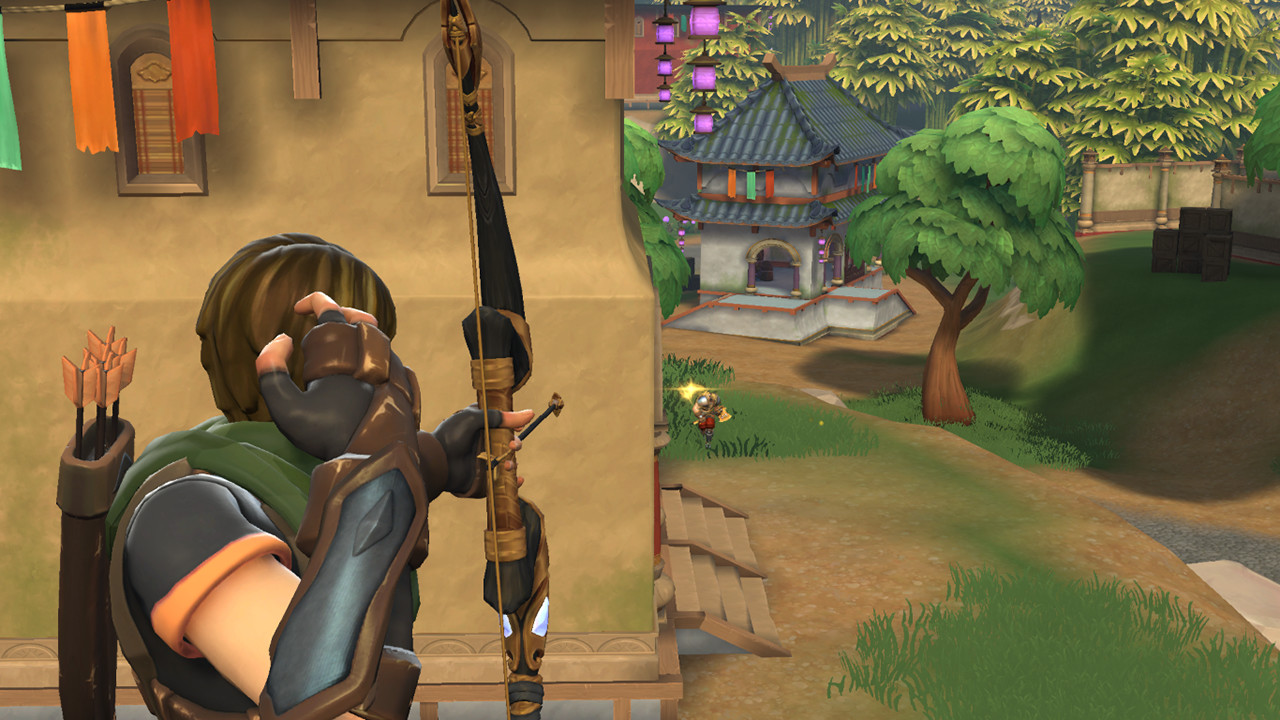 realm-royale-4