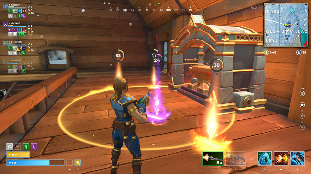 realm-royale-9