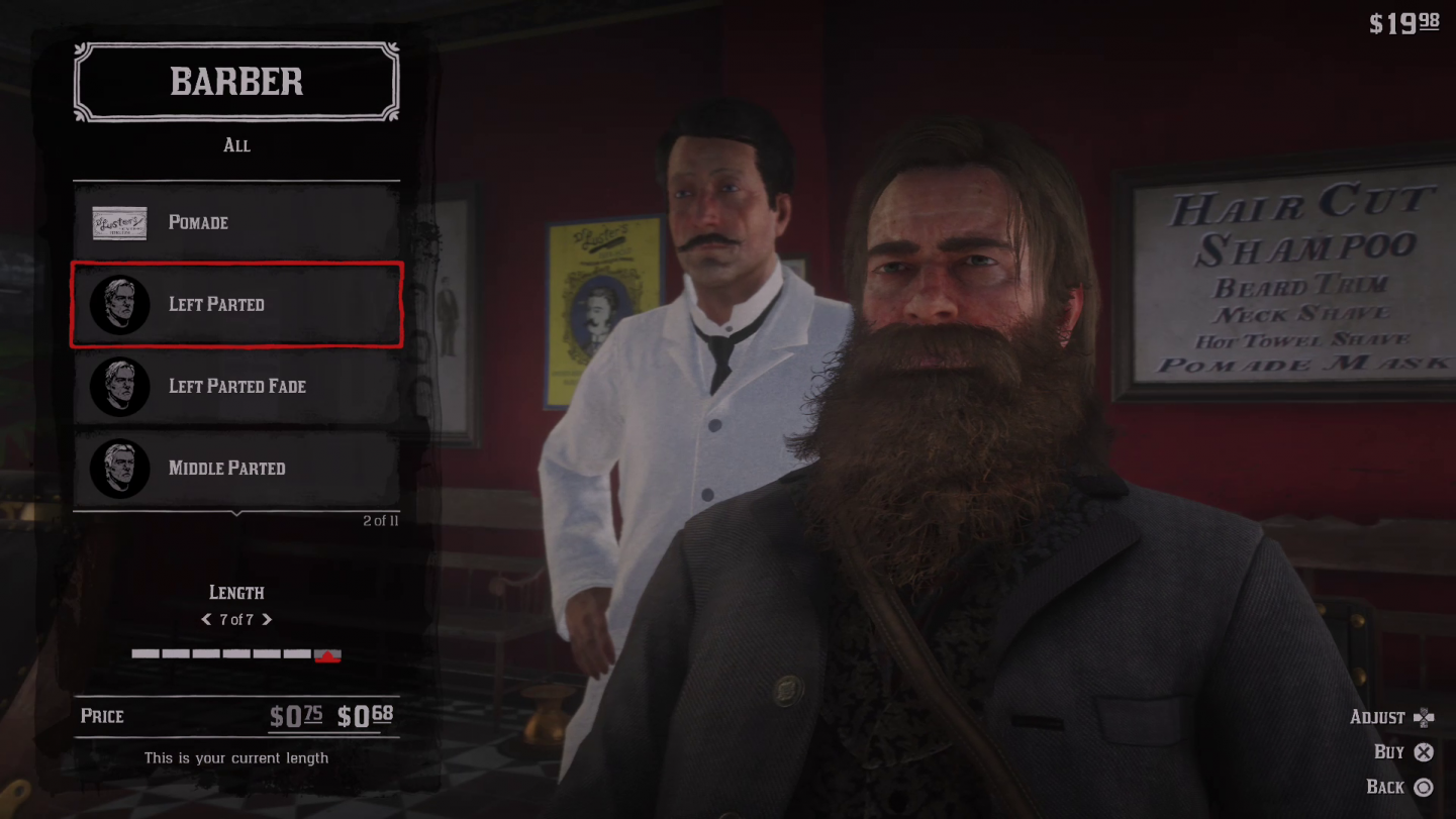 red-dead-redemption-2-hairstyle-left-parted