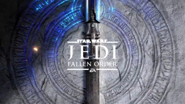 10 Best Star Wars Games to play before Jedi: Fallen Order
