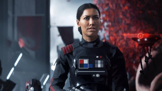 Star Wars Battlefront 2 Won't Harm EA