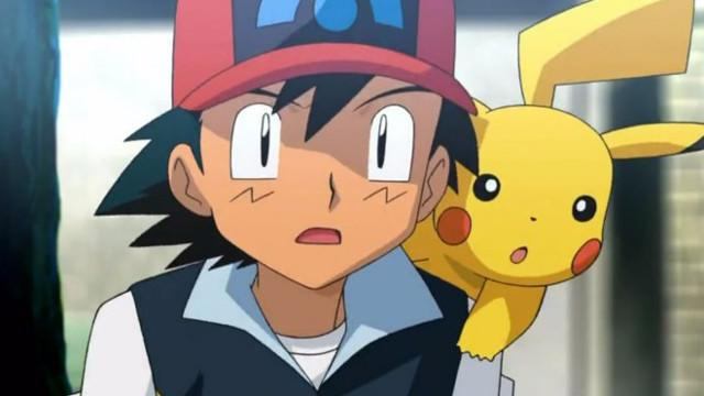 Pokemon GO Update Ends Support for Old iPhones