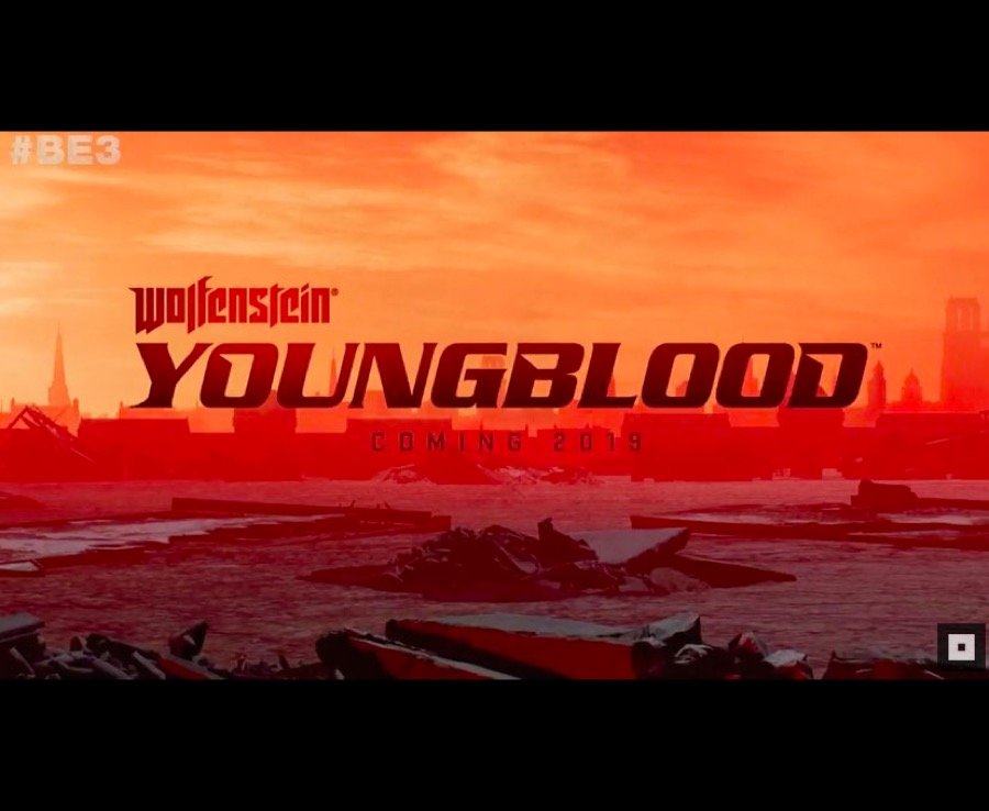 wolfenstein-youngblood-screenshot-01