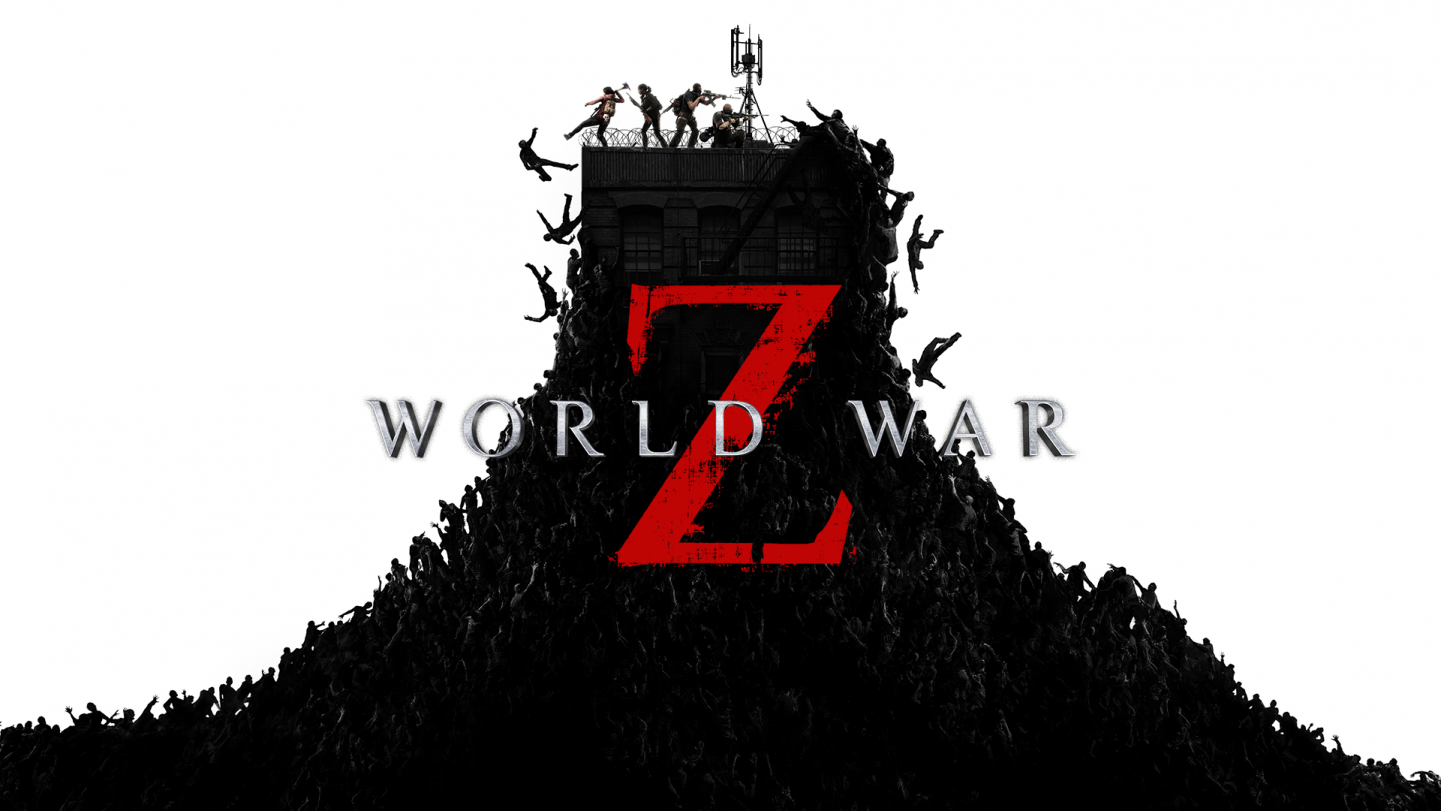 World War Z Characters | The faces against the Zed Army