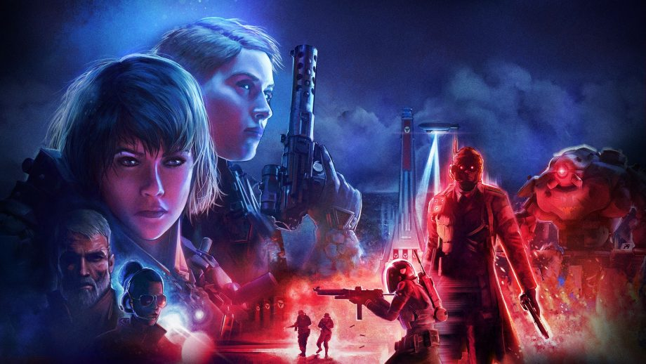 Wolfenstein: Youngblood and other co-op games worth digging up